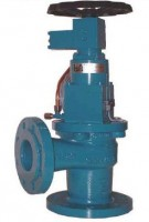 Pneumatic Single Acting Actuator